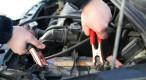 Incarcator pentru baterie de masina