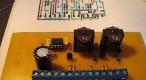 Control turatie motor prin varierea factorului de umplere (PWM)