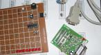 Cum programam un microcontroler PIC