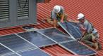 Cum sa construim un panou solar fotovoltaic