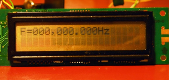 PB120037
