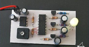 Circuit-Projects.com