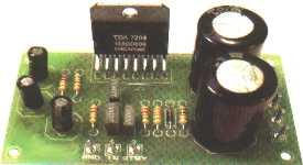 Circuit_asamblat_tda7294
