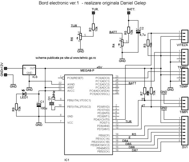 bord_electronic_dg_ver1_schema