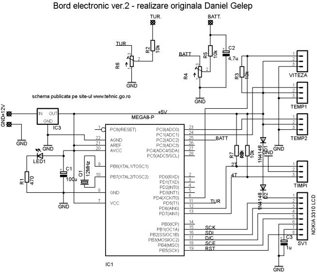 bord_electronic_dg_ver2_schema
