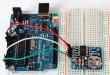 Ceas de timp real (RTC) cu DS1307 si Arduino
