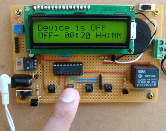 Temporizator-digital-programabil-5