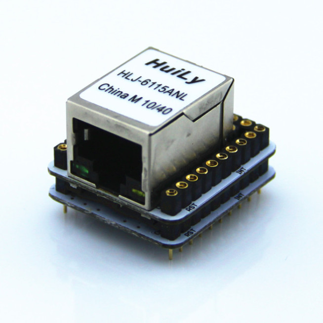 microduino-ethernet