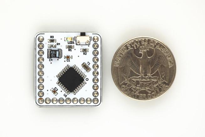microduino1