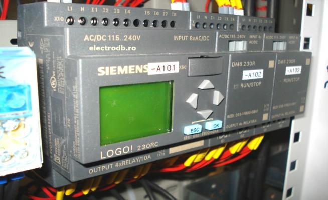 automat-programabil-PLC