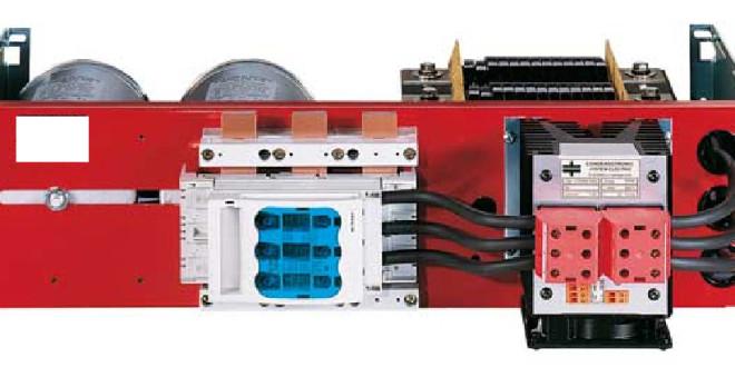 Calculul bateriei de condensatoare – calculator online
