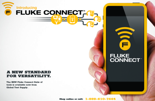 fluke_connect
