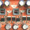 Convertorul coborâtor (buck converter) – calculator online