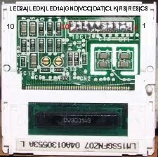 lcd-lm15sgfnz07