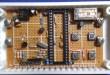 termostat_centrala_circuit