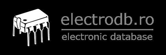 electrodb.ro