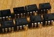 Amplificatorul operaţional -2-