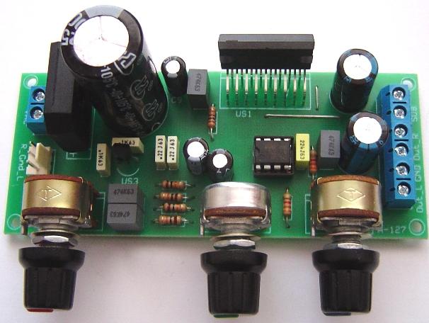 Amplificator_cu_TDA1554Q