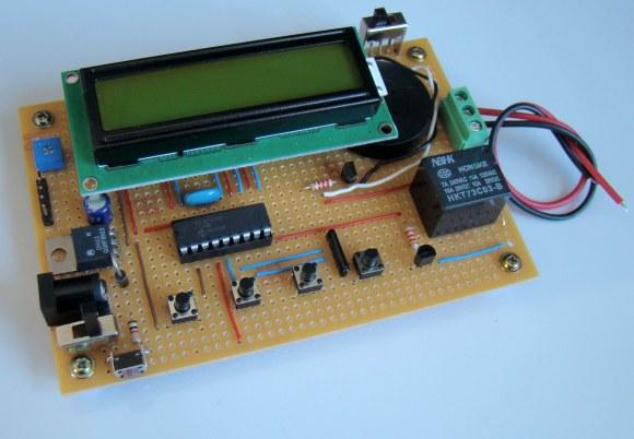 Temporizator-digital-programabil-4