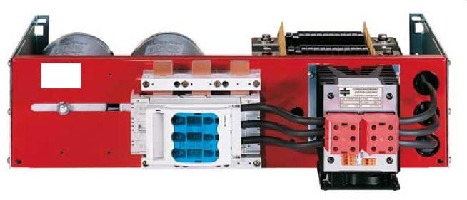 Calculul bateriei de condensatoare - calculator online