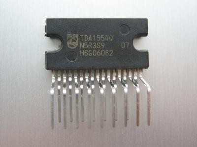 tda1554_integrat